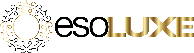 esoluxe logo